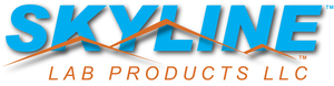 SKYLINE LAB PRODUCTS LLC